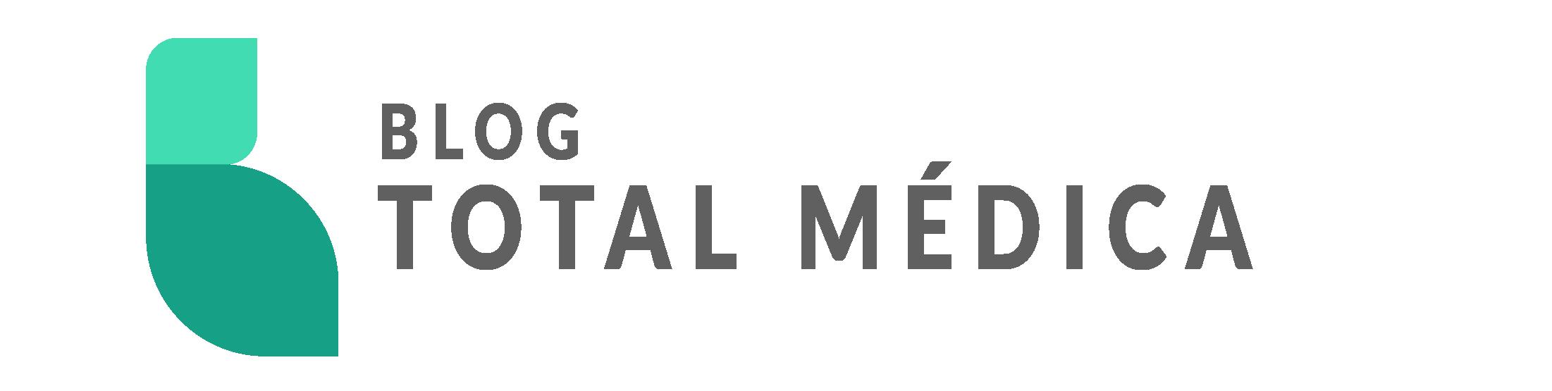 Blog Total Médica